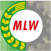 Landtechnik Wittke