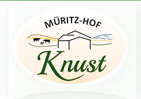 Mueritzhof-Hof Knust